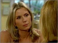 Top Models, épisode N°4837 diffusé le 7 septembre 2007 sur rts1 en Suisse