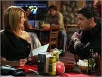 Les Feux de l'Amour, épisode N°8421 diffusé le 29 juin 2006 sur cbs aux USA