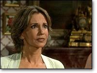 Les Feux de l'Amour, épisode N°7590 diffusé le 16 juin 2006 sur rts1 en Suisse