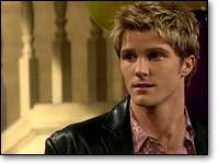 Les Feux de l'Amour, épisode N°7608 diffusé le 6 octobre 2006 sur tf1 en France