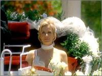 Top Models, épisode N°4844 diffusé le 23 octobre 2007 sur rtl9 au Luxembourg
