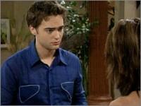 Top Models, épisode N°4848 diffusé le 24 septembre 2007 sur rts1 en Suisse