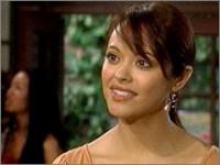Les Feux de l'Amour, épisode N°8430 diffusé le 26 novembre 2009 sur tf1 en France