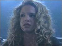 Top Models, épisode N°4850 diffusé le 26 septembre 2007 sur rts1 en Suisse