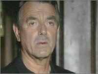 Les Feux de l'Amour, épisode N°8432 diffusé le 30 juin 2009 sur rts1 en Suisse