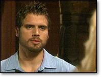 Les Feux de l'Amour, épisode N°7623 diffusé le 24 octobre 2006 sur tf1 en France