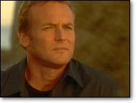 Les Feux de l'Amour, épisode N°7624 diffusé le 7 mai 2003 sur cbs aux USA