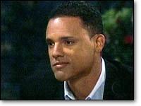 Les Feux de l'Amour, épisode N°7625 diffusé le 26 octobre 2006 sur tf1 en France