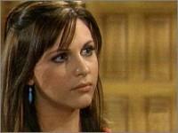 Les Feux de l'Amour, épisode N°8435 diffusé le 3 décembre 2009 sur tf1 en France