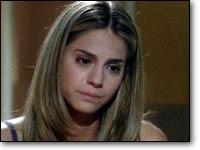 Les Feux de l'Amour, épisode N°7635 diffusé le 22 mai 2003 sur cbs aux USA