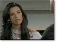Les Feux de l'Amour, épisode N°7636 diffusé le 23 mai 2003 sur cbs aux USA