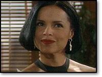 Les Feux de l'Amour, épisode N°7637 diffusé le 26 mai 2003 sur cbs aux USA