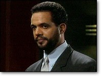 Les Feux de l'Amour, épisode N°7641 diffusé le 30 mai 2003 sur cbs aux USA