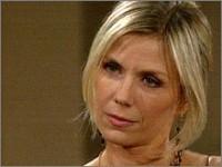 Top Models, épisode N°4867 diffusé le 19 octobre 2007 sur rts1 en Suisse