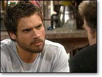 Les Feux de l'Amour, épisode N°7648 diffusé le 10 juin 2003 sur cbs aux USA