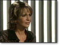 Les Feux de l'Amour, épisode N°7655 diffusé le 27 novembre 2006 sur tf1 en France