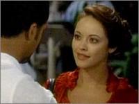 Les Feux de l'Amour, épisode N°8462 diffusé le 22 janvier 2010 sur tf1 en France