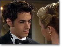 Les Feux de l'Amour, épisode N°7657 diffusé le 23 juin 2003 sur cbs aux USA