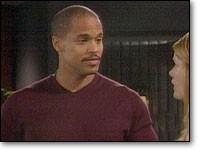 Les Feux de l'Amour, épisode N°7658 diffusé le 24 juin 2003 sur cbs aux USA