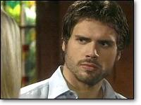 Les Feux de l'Amour, épisode N°7659 diffusé le 25 juin 2003 sur cbs aux USA