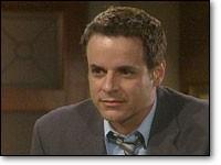 Les Feux de l'Amour, épisode N°7661 diffusé le 27 juin 2003 sur cbs aux USA