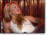 Les Feux de l'Amour, épisode N°7663 diffusé le 1 juillet 2003 sur cbs aux USA