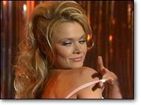 Les Feux de l'Amour, épisode N°7675 diffusé le 20 décembre 2006 sur tf1 en France