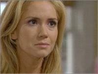 Top Models, épisode N°4890 diffusé le 21 novembre 2007 sur rts1 en Suisse