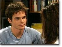 Les Feux de l'Amour, épisode N°7680 diffusé le 9 janvier 2007 sur tf1 en France