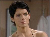 Top Models, épisode N°4898 diffusé le 3 décembre 2007 sur rts1 en Suisse