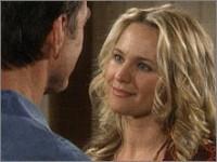 Les Feux de l'Amour, épisode N°8480 diffusé le 22 septembre 2006 sur cbs aux USA