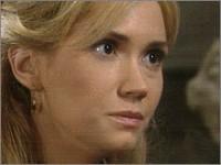 Top Models, épisode N°4901 diffusé le 6 décembre 2007 sur rts1 en Suisse