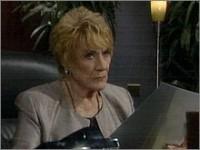 Les Feux de l'Amour, épisode N°8485 diffusé le 29 septembre 2006 sur cbs aux USA