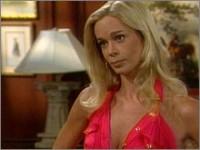 Top Models, épisode N°4906 diffusé le 18 janvier 2008 sur rtl9 au Luxembourg