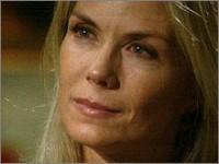 Top Models, épisode N°4910 diffusé le 19 décembre 2007 sur rts1 en Suisse