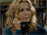 Les Feux de l'Amour, épisode N°8492 diffusé le 22 septembre 2009 sur rts1 en Suisse