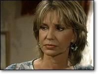 Les Feux de l'Amour, épisode N°7705 diffusé le 20 octobre 2006 sur rts1 en Suisse