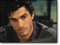Les Feux de l'Amour, épisode N°7094 diffusé le 21 mars 2001 sur cbs aux USA