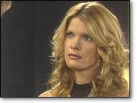 Les Feux de l'Amour, épisode N°7714 diffusé le 12 septembre 2003 sur cbs aux USA
