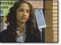Les Feux de l'Amour, épisode N°7715 diffusé le 20 février 2007 sur tf1 en France