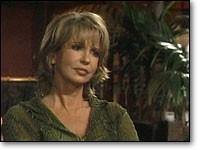 Les Feux de l'Amour, épisode N°7717 diffusé le 21 février 2007 sur tf1 en France