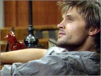 Top Models, épisode N°4919 diffusé le 1 janvier 2008 sur rts1 en Suisse