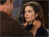 Les Feux de l'Amour, épisode N°8501 diffusé le 19 mars 2010 sur tf1 en France