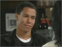 Les Feux de l'Amour, épisode N°8505 diffusé le 27 octobre 2006 sur cbs aux USA