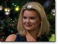 Les Feux de l'Amour, épisode N°7720 diffusé le 22 septembre 2003 sur cbs aux USA
