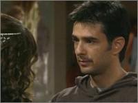 Les Feux de l'Amour, épisode N°8507 diffusé le 13 octobre 2009 sur rts1 en Suisse