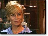 Les Feux de l'Amour, épisode N°7727 diffusé le 6 mars 2007 sur tf1 en France