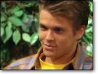 Les Feux de l'Amour, épisode N°7099 diffusé le 28 mars 2001 sur cbs aux USA