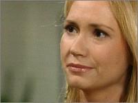 Top Models, épisode N°4936 diffusé le 29 février 2008 sur rtl9 au Luxembourg