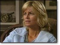 Les Feux de l'Amour, épisode N°7736 diffusé le 24 novembre 2006 sur rts1 en Suisse